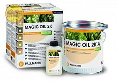 parketnoe_maslo_pallmann_magic_oil_2k